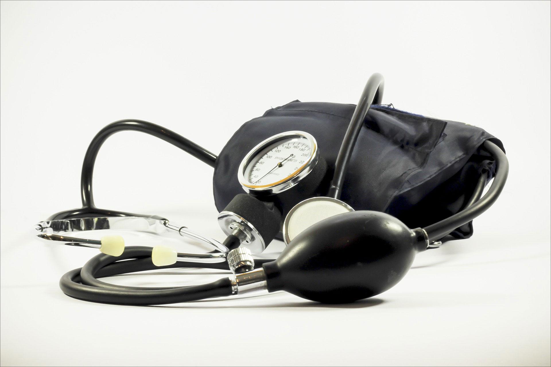 masurarea-tensiunii-arteriale-de-acasa