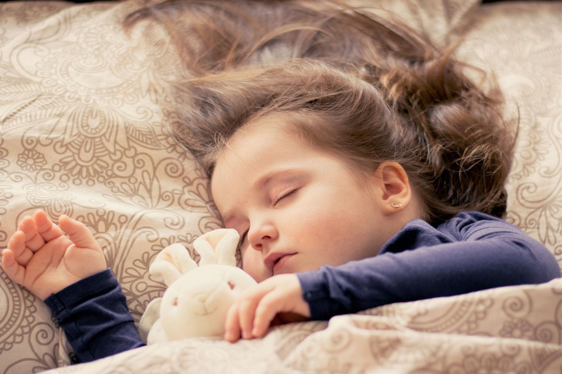 alexa-recomanda-sfaturi-pentru-un-somn-odihnitor