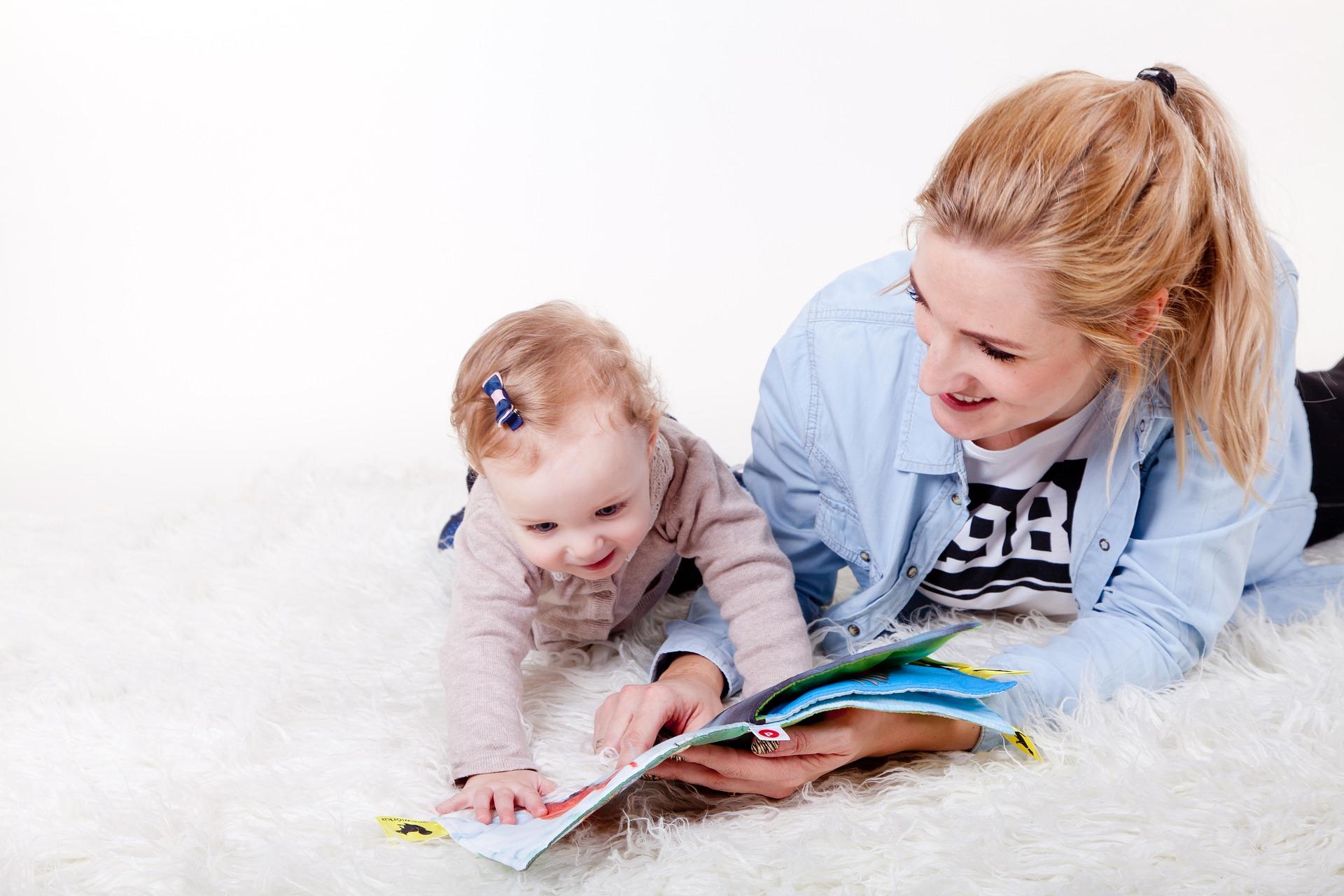 alexa-recomanda-secretele-unei-mame-de-succes