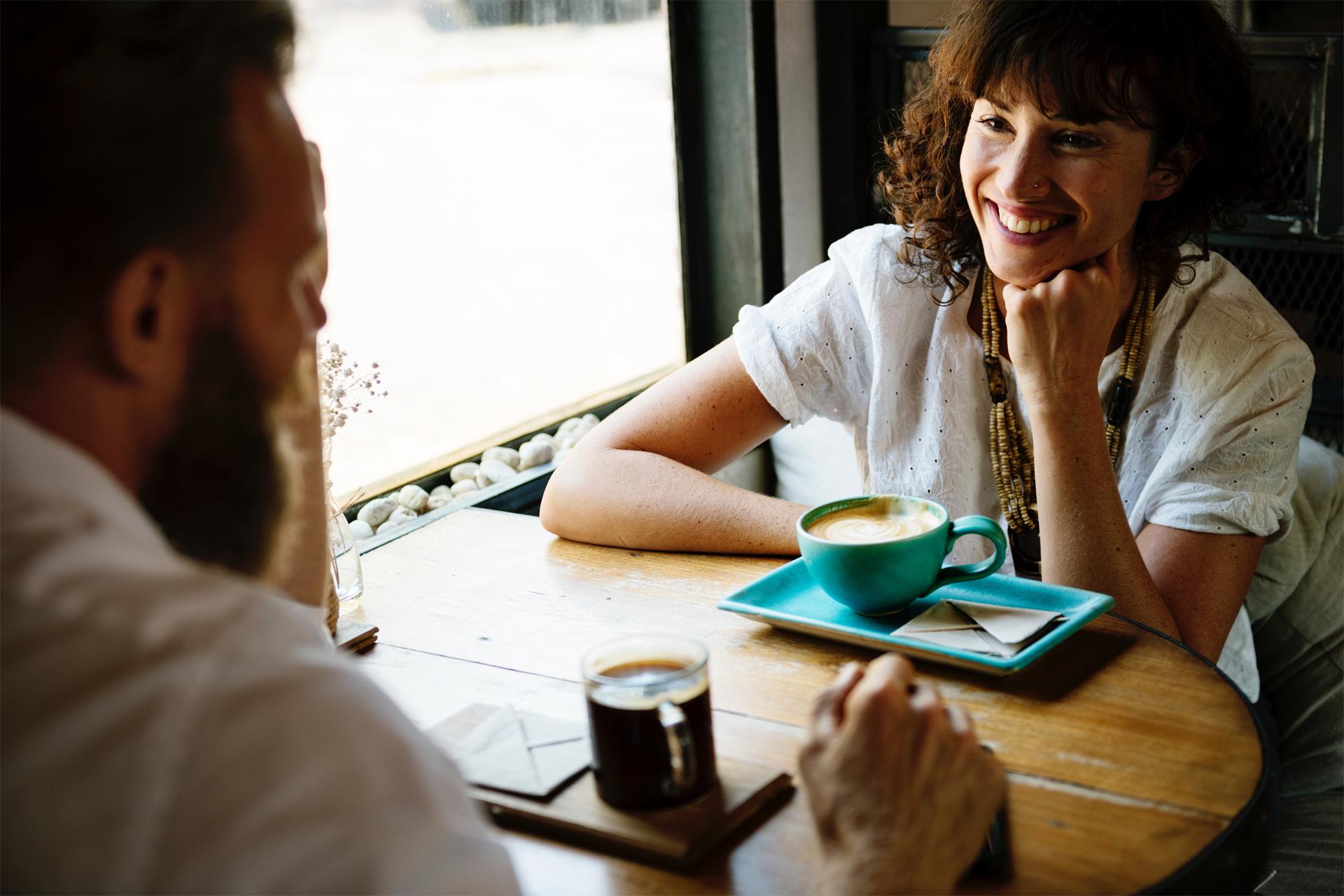 cafeaua-licoarea-de-toate-diminetile-si-efectele-ei-asupra-organismului