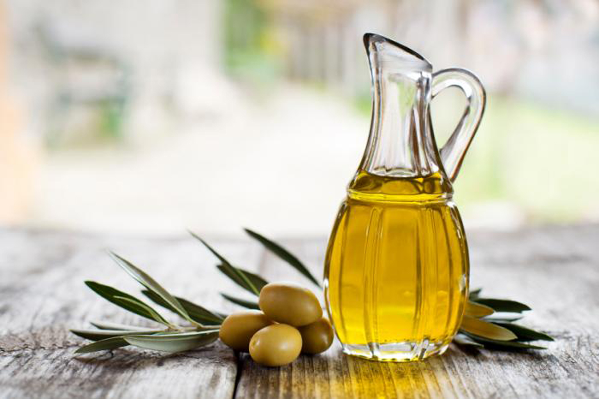 uleiul-de-masline-extravirgin-poate-preveni-boala-alzheimer