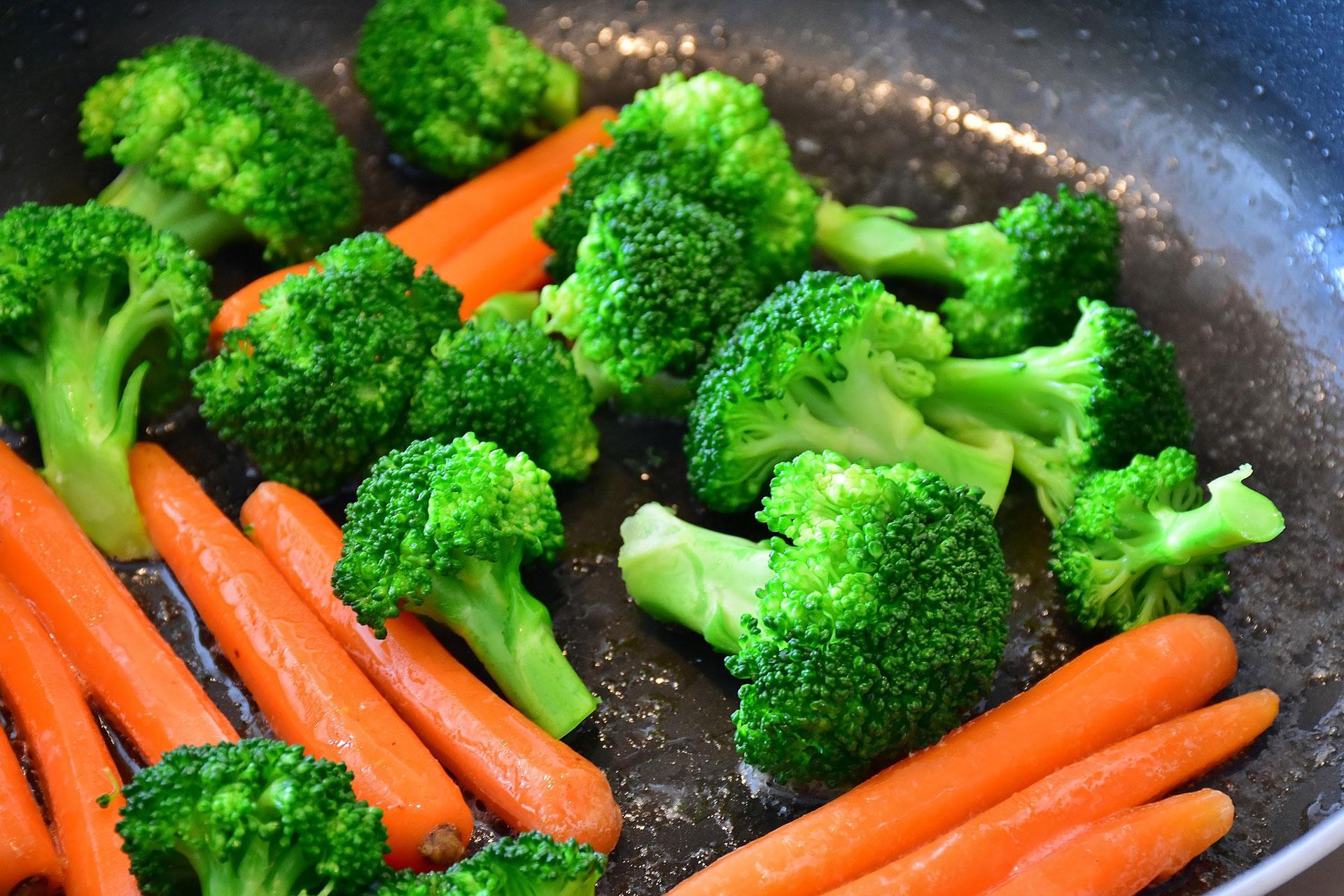 alexa-recomanda-broccoli-leguma-minune