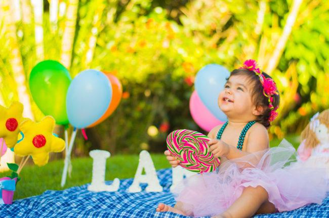 alexa-recomanda-ce-alimente-sa-nu-i-dai-copilului-tau-mai-mic-de-3-ani