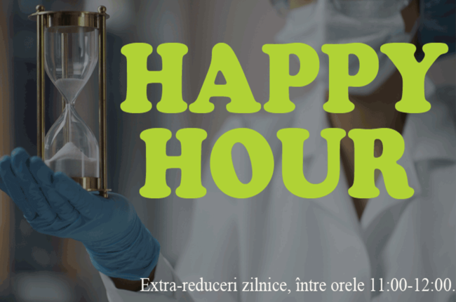 happy-hour-vine-cu-produse-reduse-cu-pana-la-25
