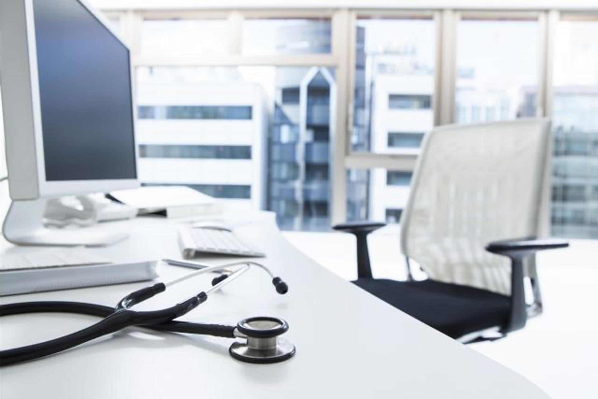 recomandari-privind-curatarea-mobilierului-medical