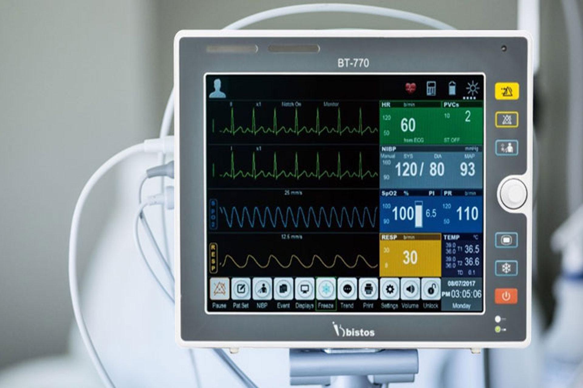 noutati-in-stoc-monitor-functii-vitale-bt-770