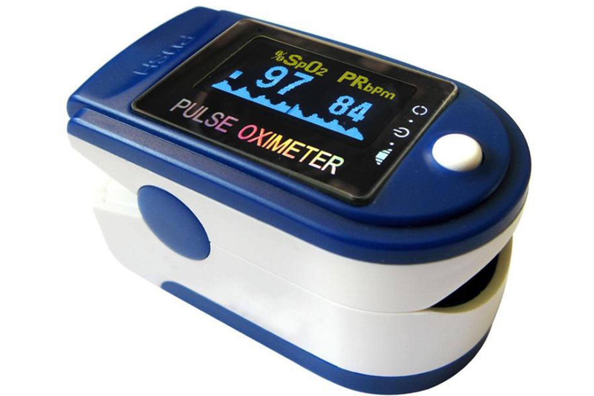 pulsoximetrul-cms50d-si-avantajele-sale