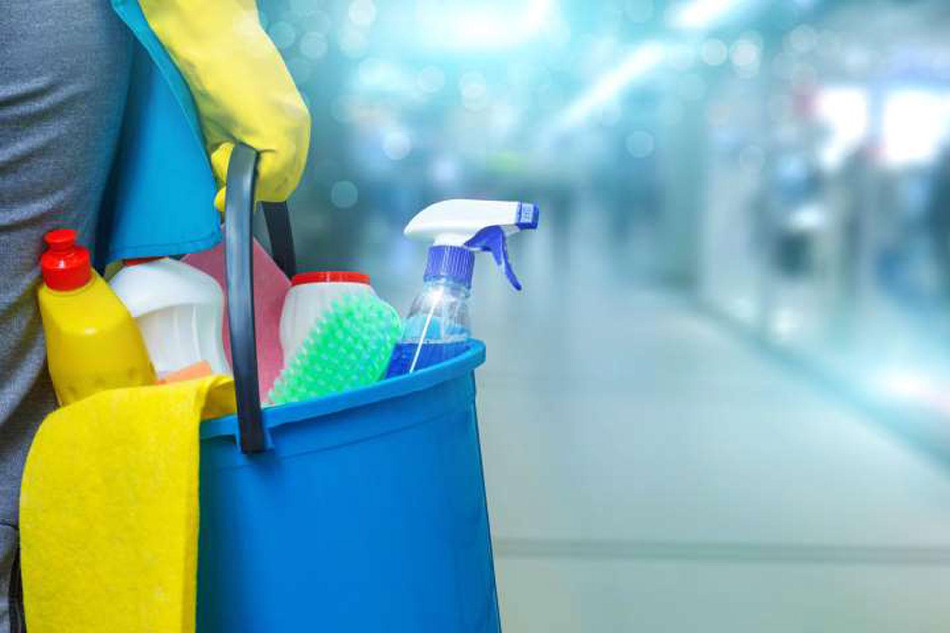 dezinfectia-generala-cu-tabletele-clorigene-quick-jav
