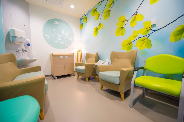 psihologia-culorilor-in-cabinetele-medicale-si-cum-poate-influenta-sanatatea-pacientilor