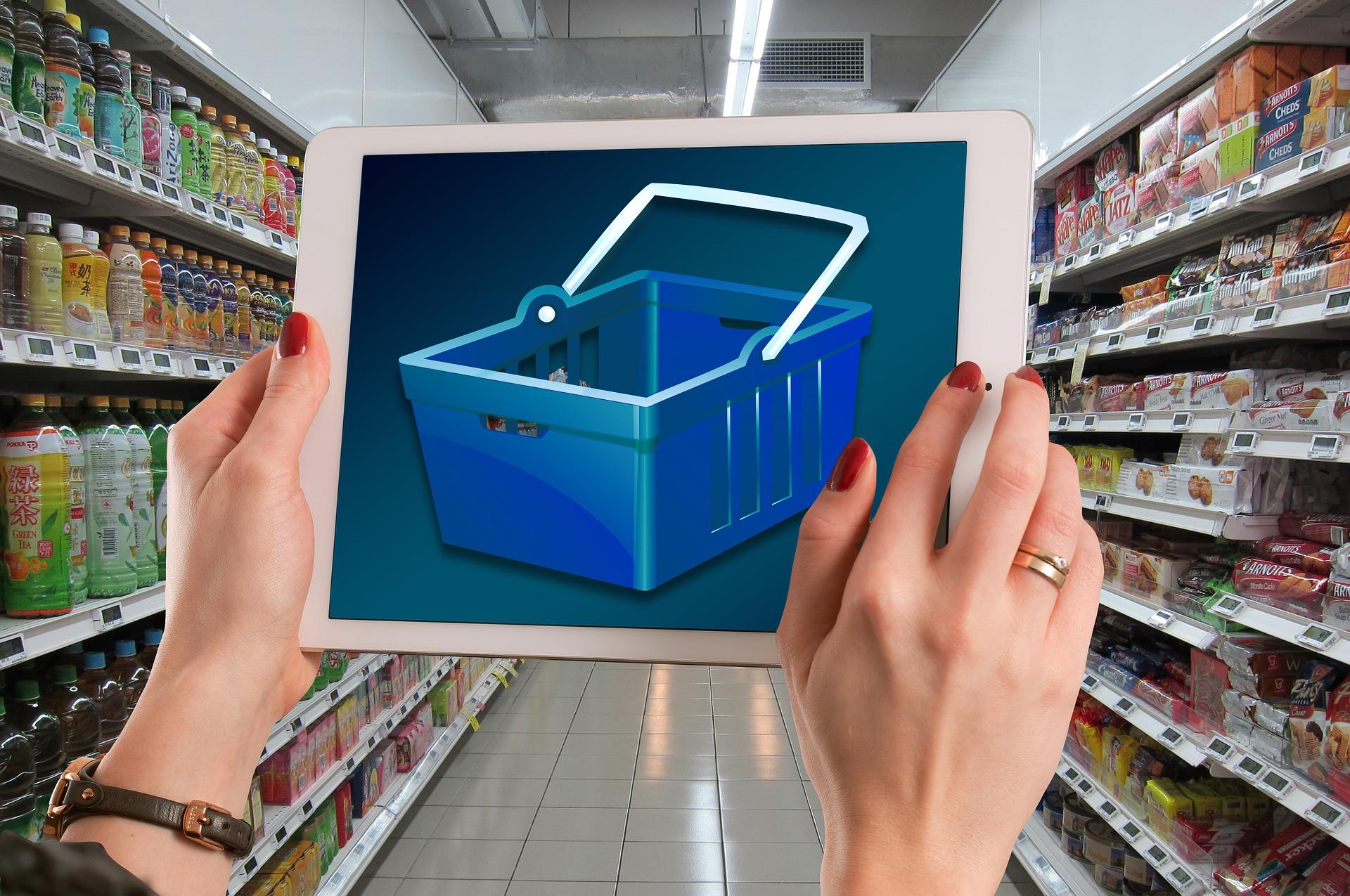 de-ce-sa-comand-online-10-motive-pentru-a-alege-comertul-electronic