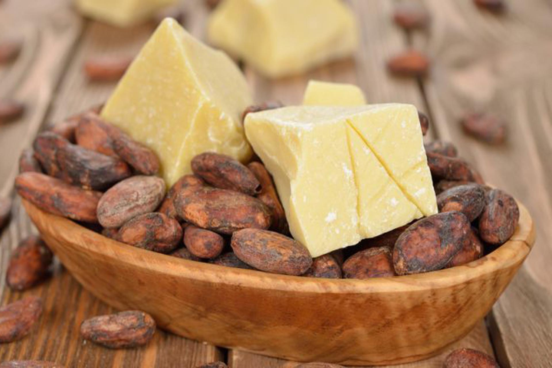 untul-de-cacao-rasfat-pentru-corp