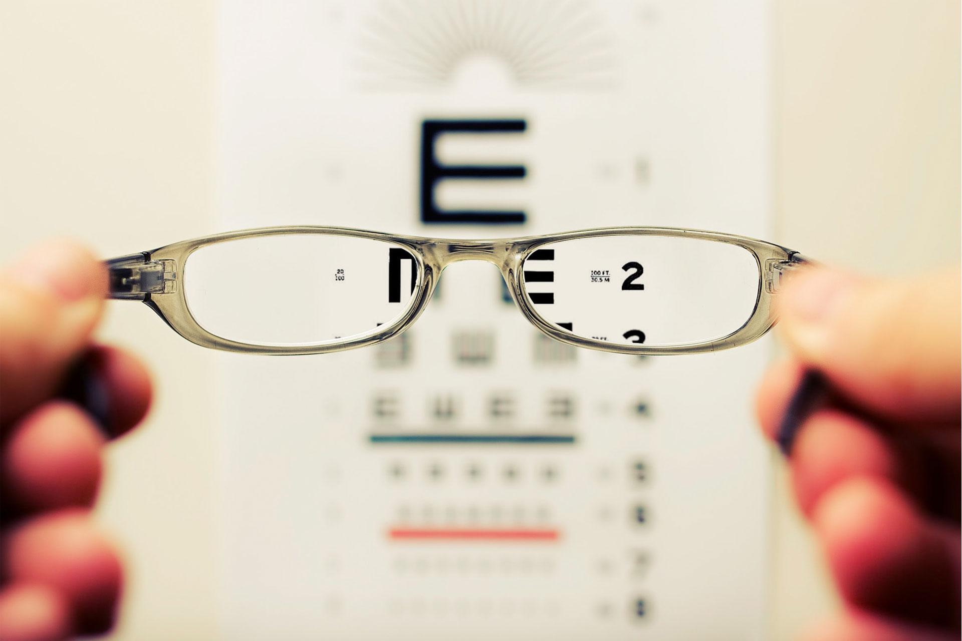 aparatura-minim-necesara-pentru-cabinetele-de-oftalmologie