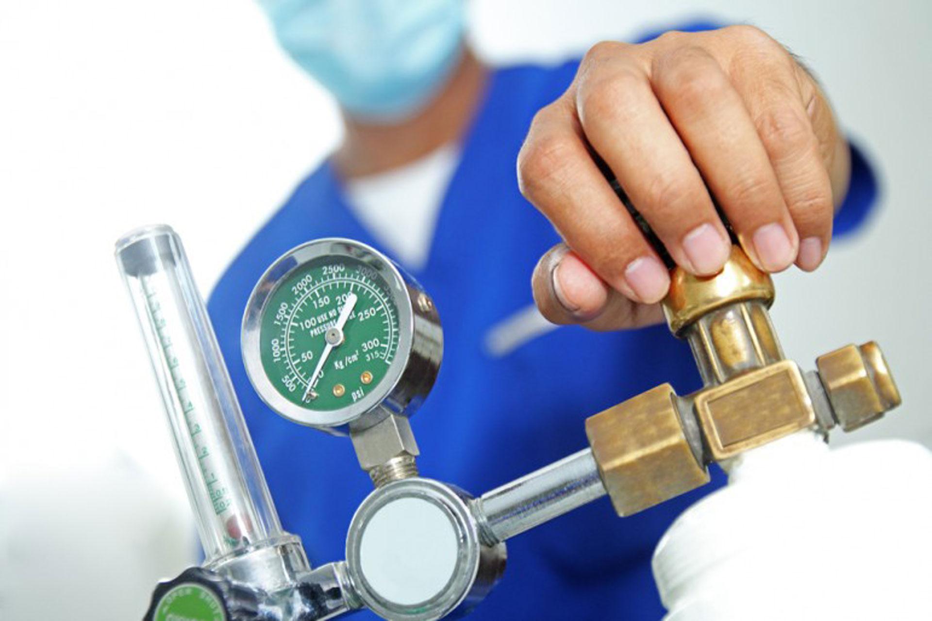 sisteme-complete-de-oxigenoterapie-in-oferta