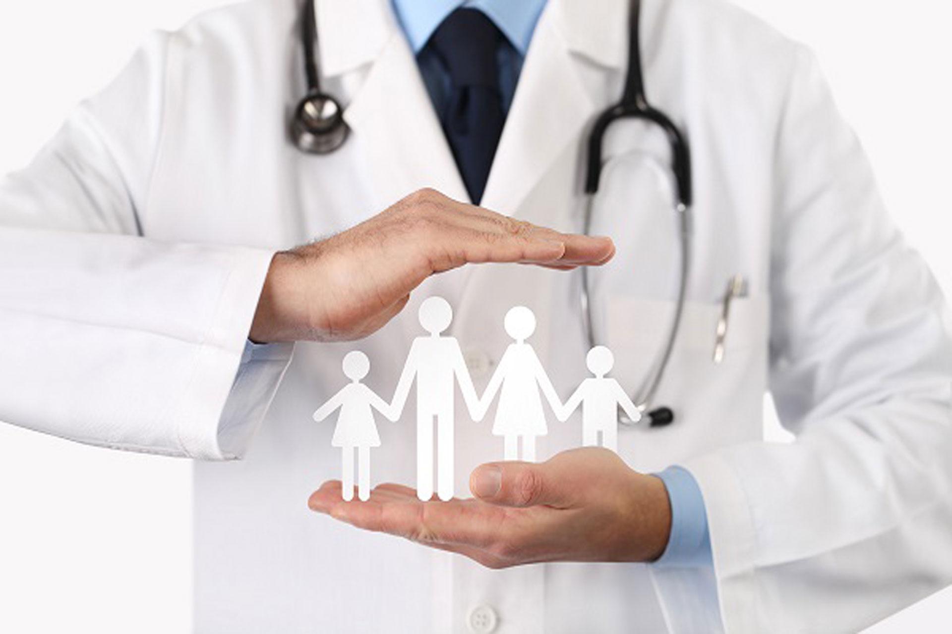 dotarea-minima-pentru-cabinetele-medicale-de-familie