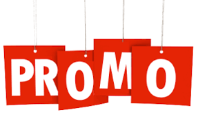 preturi-promotionale-la-o-gama-vasta-de-produse