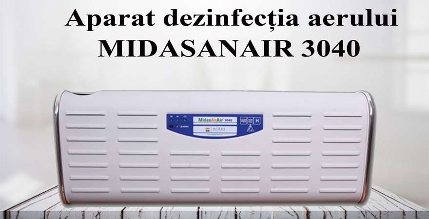 midasanair-tehnologie-revolutionara-pentru-dezinfectia-aerului
