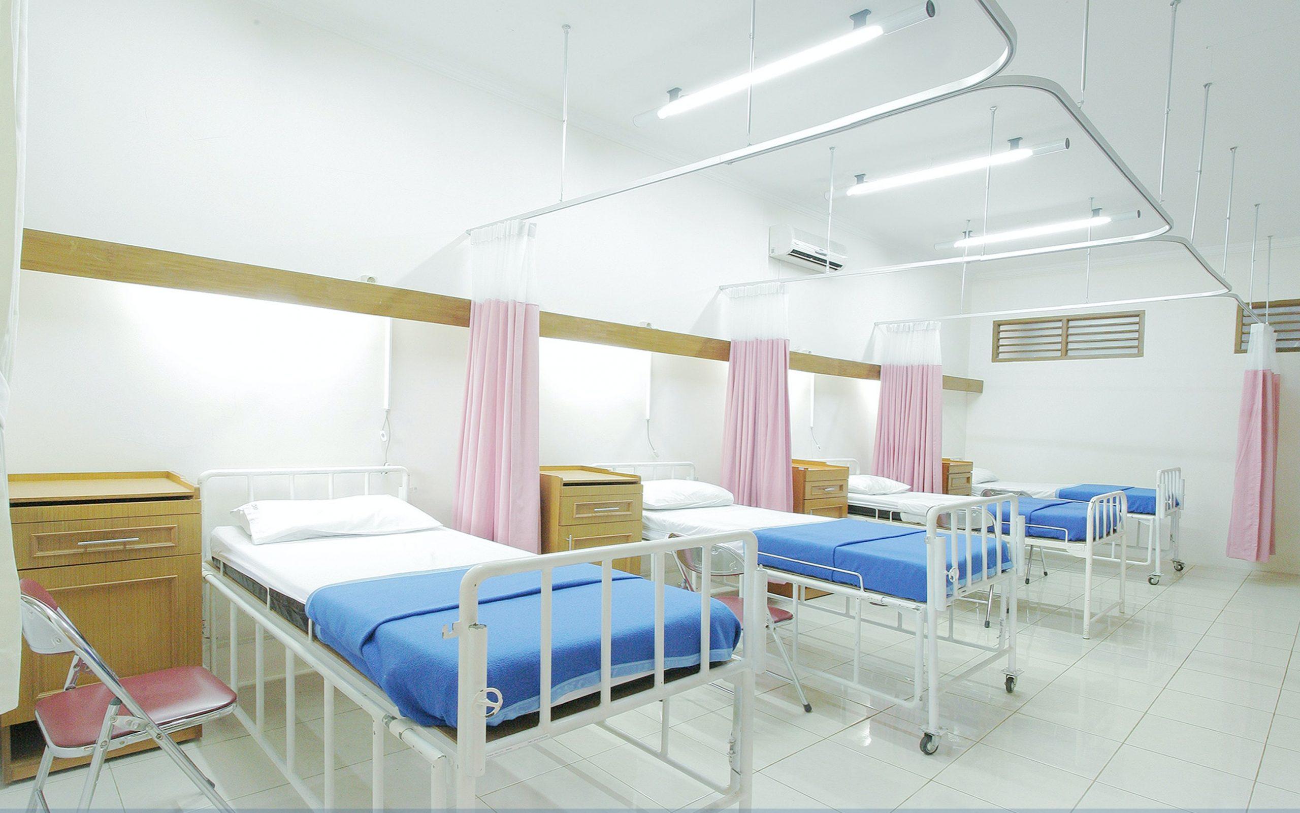 agenti-de-curatare-dezinfectare-a-mobilierului-medical