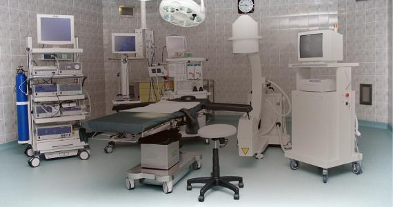 aparatura-medicala-pentru-toate-specialitatile